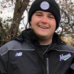 Boys LAX: Welcome Varsity Head Coach Joe Weichert