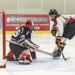 Girls Hockey: Team looks for another successful season
