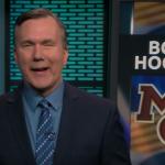 Boys Hockey: Skate past Anoka 8-1 (VIDEO)