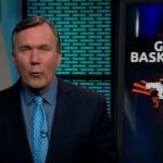 Girls Basketball: Crimson dominate Osseo; win 71-42 (VIDEO)