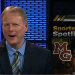 CCX Sports Jam Spotlight: Lovell Williams (VIDEO)