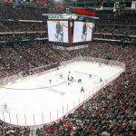 State Hockey Tournament: Traffic and Parking Alert