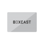 Wrestling: BoxCast Live Stream Link (VIDEO)