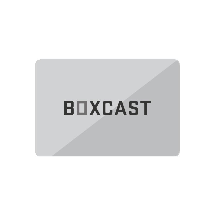 Wrestling: BoxCast Live Stream Link (VIDEO)