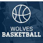 McKay returns as Boone Grove boys basketball coach