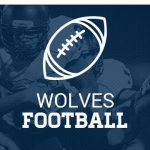 Wolves beat Fighting Eagles 47 – 0