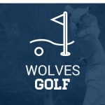 Boys Varsity Golf finishes 5th place at KV Invite