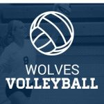 Lady Wolves Volleyball Pre-Season Accolades