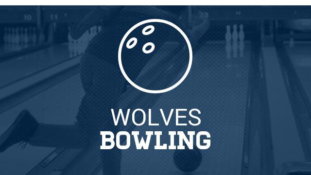 Bowling Post-Season
