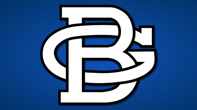 Boone Grove Baseball wins First Regional Since 2008
