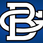 Boone Grove Athletics Needs Your Help