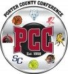 PCC Recognizes All-Conference Baseball Team