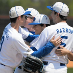 Boone outlasts Hebron in PCC baseball finals
