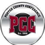Boone boys win first PCC title since 1984