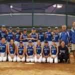 Boone Grove heads back to state title game