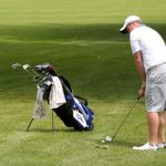 Boone Golfer Logan Lucas advances to State Competition