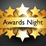 5/29: HS Spring Athletic Awards / Senior Athlete Recognition