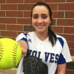 Marcheschi ready to shine for Boone Grove