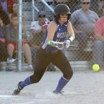Hamady gets Boone Grove another step closer