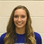 Dixon named a NWI Times Athlete of the Week