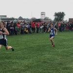 Jones to Run at Semi-State