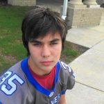 Junior linebacker Spears spurs Boone Grove's renaissance