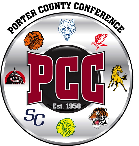 PCC Tournament Draw Live Stream