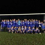 Boone Grove repeats as IHSAA 1A Boys Soccer Sectional Champion