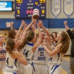 NWI Times:  Wolves upend Satellites for The Kup