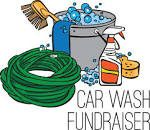 Boys Soccer to hold Car Wash Fundraiser Oct. 11th