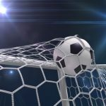 Cavalier Soccer Kick Off  (Feb 26-28)