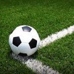 Boys Soccer wins Region Opener