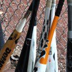 Baseball defeats Dreher