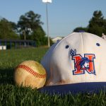 Baseball Playoffs at Broome High School