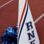 Cheerleading Tryouts Postponed