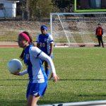Richland Northeast High School Girls Varsity Soccer beat Lower Richland High School 7-0