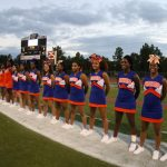 Cheer Squad Announced