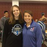 AAAA State Swim Meet Results