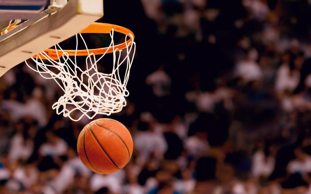 Basketball Season Tickets are on Sale