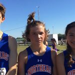 Cavaliers to compete at State Meet