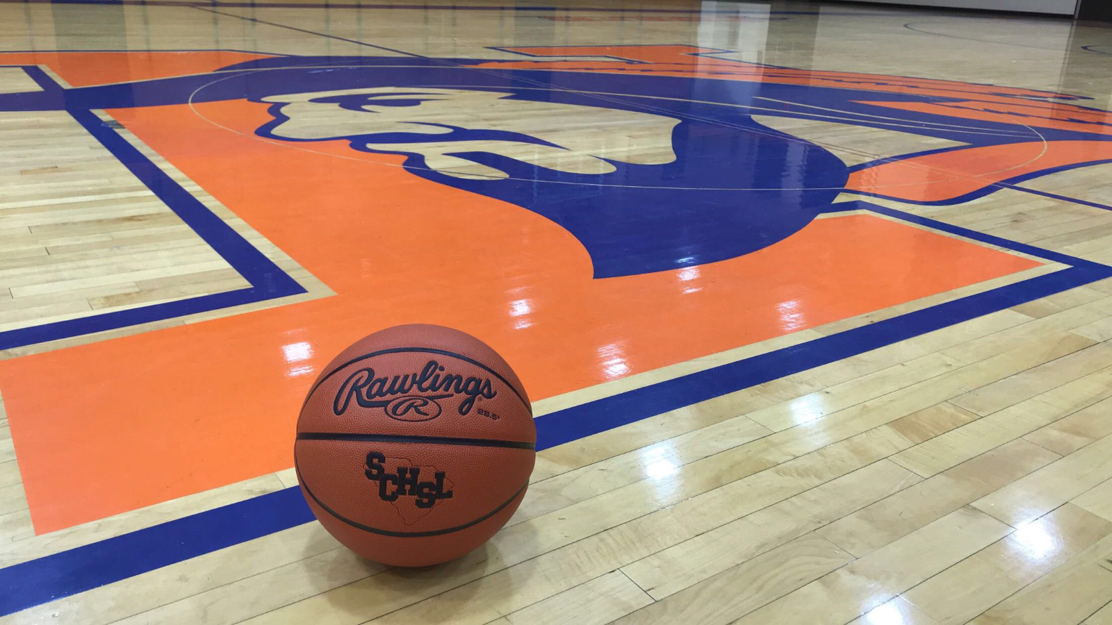 Boys & Girls Basketball Tryouts Announced