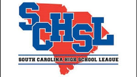 Congratulations to our Girls & Boys Basketball Teams for making the State Playoffs