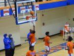 Varsity Boys Basketball vs. Fairfield-Central 12/8/2020