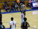 Jan. 8th Home Basketball Game Changes versus Irmo