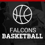 Boys Basketball play in district semi-final game this Thursday