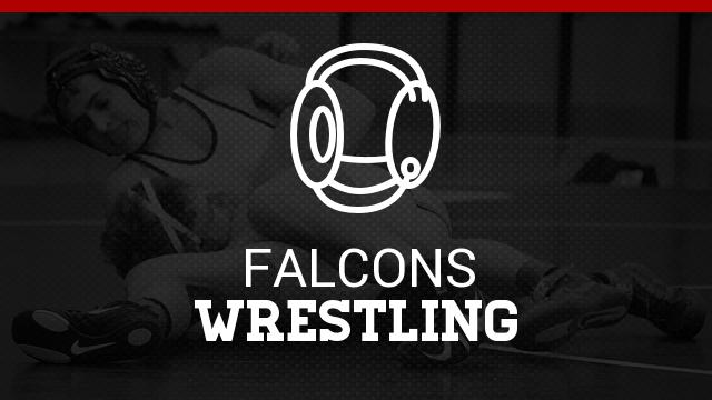 Dies and Girard Duels Wrestling Tournaments Cancelled