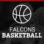 8th Grade Girls Basketball begins Monday October 26th