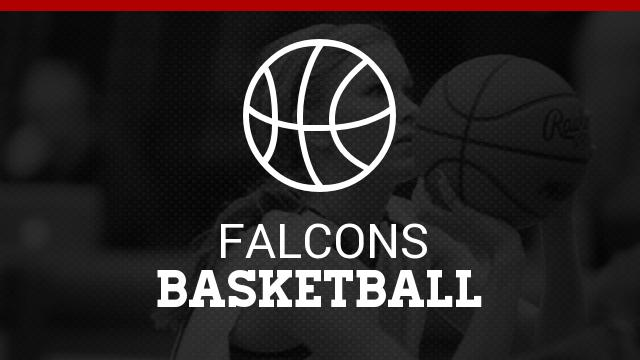 Junior High Basketballl Games with Poland for Today Postponed