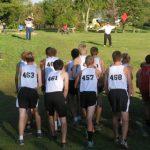 Jefferson Boys Cross Country Heading To Regionals