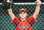 Senior Spotlight Varsity Baseball: Gary Ghiz